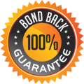 bond-back-guarantee-1.png
